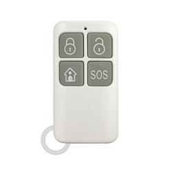 Télécommande sans fil Geeklink Smart Contrôleur pour système de sécurité intelligente