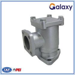 Фильтр для дозирования топлива Yh0036c