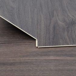Pavimentazione facile impermeabile a prova di fuoco del PVC della costruzione