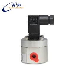 0.5 ml/min. Supporto di prova ad alta precisione per prestazioni di Fueleficicency del lubrificante per Olio combustibile