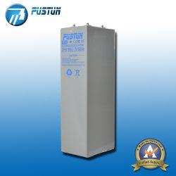 Opzv 2V1000ah Röhrengel-Batterie, tiefe Schleife und wartungsfrei