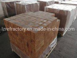시멘트 가마 GMH 브릭 실리콘 카바이드 멀라이트 불응성 성능
