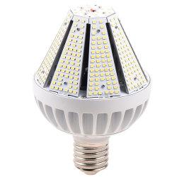 CE Degré d'ETL RoHS 36060W Ampoule Lampe à économie d'énergie Replacce 180W HPS MH