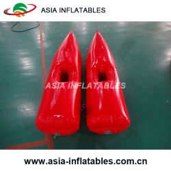 Varios inflables Color WALK ON WATER/Zapatos Zapatos de agua inflable