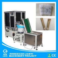 Usine directement du tube cylindrique automatique Machine d'impression de l'écran de soie