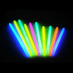 Parte divertidos juguetes Glow Stick