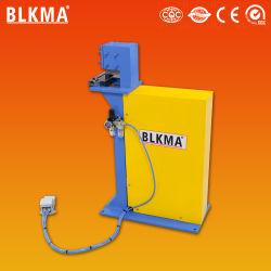 Conducto neumático HVAC V de la esquina de la máquina de corte de primera categoría