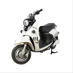 Современном стиле Cool мотоциклов с помощью 5000Вт