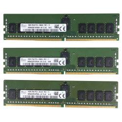 Mémoire RAM DDR3 4G Dessktop DDR RAM 1600 Memoria ordinateur