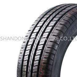 13''-16'' de los neumáticos de turismos, PCR de neumáticos, llantas de acero semi (205/55R16).