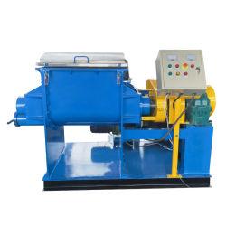 De hydraulische Dumpende Mixer van de Sigma van de Mixer van het Blad van Z