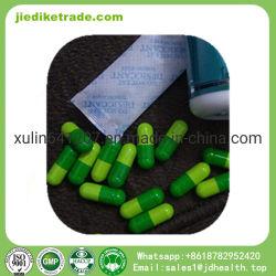 L'original à base de plantes naturelles Lida Ddh Slimming Capsules meilleure formule