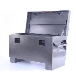 صنع وفقا لطلب الزّبون فولاذ شغل موقعة [توولبوإكس] [فن] [فوركليفت] [غرج] [ستورج بوإكس] 36 ``48 ``60 ``