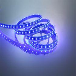2835 Bande LED souples étanches lumière LED sans fil Cupper