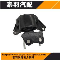 Auto-Zubehör Gummi-Motorhalterung für Hyundai Santafe 21830-2b650