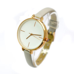 ساعة هدية من لحن الكورين المخصص سيدة اليابان للصلب (cm19085)