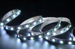Nicht-Wasserdichter SMD 5050 RGB LED Streifen des Weihnachtslicht-