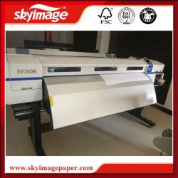 일본 S30600 와이드 포맷 에코 용매 간판 프린터용 디스플레이 설계 재질(&D)