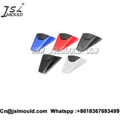Bici di plastica di fabbricazione professionale muffa del cappuccio della sede posteriore