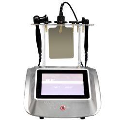 الجمال الإمدادات Wrinkle إزالة RF CET آلة التخدير
