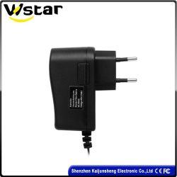 5V 2Un adaptateur électrique avec prise UE