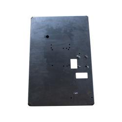 カスタム CNC 精密ハードウェア溶接曲げブラケット板金加工 ツール板金( Tools Sheet Metal )