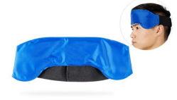 Gel Theraply médicaux réutilisables personnalisés Hot Cold Pack Ice Pack pour le cou de retour de la rigidité