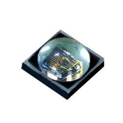 3535 de la luz de LED infrarrojos LEDs para cámara de infrarrojos