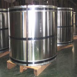 TFS Ecks Tin Fin Fحر الصلب لتاج كاب Ad إنتاج معدنة CAN
