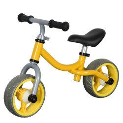 Bici ambulante dei capretti/bici dell'equilibrio per l'età 1-3 anni