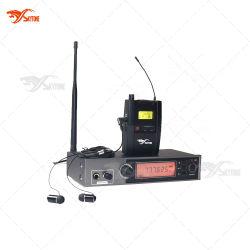 معدات الاستوديو جهاز مراقبة داخل الأذن iEM G3