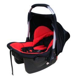 Оптовая торговля высокое качество детского сиденья безопасности проведение корзину