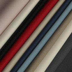 Wsg Top Venda produto popular de alta qualidade de couro sintético da Caixa de jóias barata