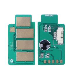 Kompatibles Toner-Chip für Toner-Kassette XEROX-Workcentre 4265