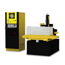 جهاز قطع سلكي CNC اقتصادي الشكل طراز F DK7725