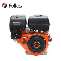 FP173 4-Stroke industrieller Benzin-Motor des Zylinder-OHV 9.0HP 270CC