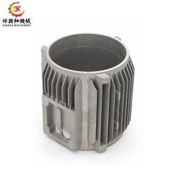 알루미늄 OEM 자동차 기술설계 부속은 주물을 정지한다