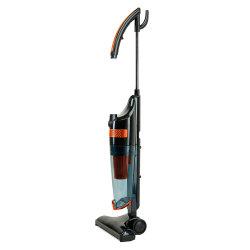 便利な工場価格のホームおよび棒の掃除機(WSD1302-31)
