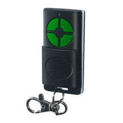 Ouvreur d'obturation du rouleau de porte automatique de la télécommande porte-clé encore 2168