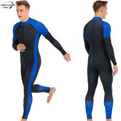 코디 런든 블랙 수영복 남성용 수영복 의상 수영복 탑 그리고 트렁크가 적합합니다
