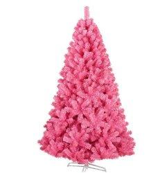 Заказ купли-продажи ПВХ искусственное дерево для украшения