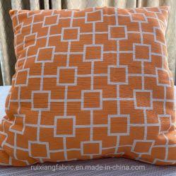 Mode Polyester/katoen Printing Nekkussen voor reizen, Bank, Beddengoed, nek, Decoratief, Hotel, stoel, Home Textile