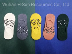Mann-Frauen-Baby-Kind-Mädchen-Jungen-Kind-Nylon-Polyester-Bambusbaumwollsocken-Knöchel-Mannschafts-Socken-Zehe-Socken-Schule-Knie-hohe Sport-Komprimierung-Ski-Strumpf-Fluglinien-Socken
