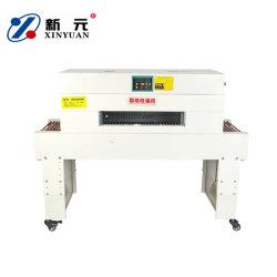Fully Automatic Side banda contínua junta vedante de gaxeta de vedação/embalagem/máquina de embalagem