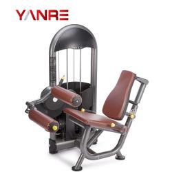 Krul van het Been van Yanre kan de Geschiktheid Gezette de Geschiktheid van de Impuls vergelijken