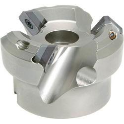 ポンププーリアルミニウム V ベルトプーリサンド鋳造 / ダイキャスト