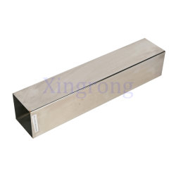 أنبوب بدون أنبوب، أنبوب فولاذي مقاوم للصدأ من الفولاذ المقاوم للصدأ، أنابيب غلاية الضغط المنخفض والمتوسط، الفئة 304 201