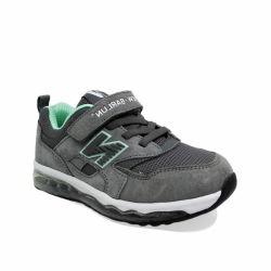 [أير كشيون] [سبورتس] أحذية لأنّ أطفال في فصل خريف وشتاء جدي أحذية حذاء رياضة
