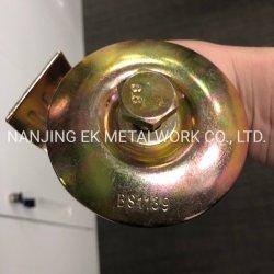 중국 공급 BS1139 중국 공급업체 커플러 비계 장착 림세트 클램프 누름 토우 보드 클립