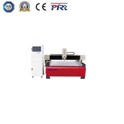Incisore CNC granito marmo pietra CNC incisione